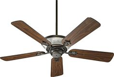 Ceiling Fan From Amazon -- Learn more by visiting the image link.Note:It is affiliate link to Amazon.