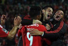 (114) Benfica - Busca do Twitter
