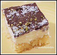 Eid, Tiramisu, Cake Recipes, Muffins, Food And Drink, Dinner, Sweet, Ethnic Recipes, Party