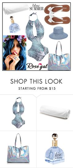 """WIN $20 ON PAYPAL -> ROSEGAL"" by tlb0318 on Polyvore featuring London Rebel, Fendi, Nasty Gal and Vera Bradley"