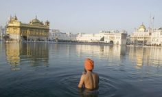 For India's Sikhs Amritsar casts a long shadow - http://news54.barryfenner.info/for-indias-sikhs-amritsar-casts-a-long-shadow/