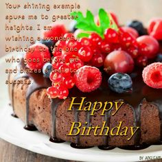 happy birthday cake images free download happy birthday cake