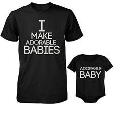 Meilleur père Star Wars daddy papa fille fils correspondant gilet Tee T-shirt babygrow