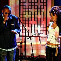 Amy Winehouse feat. Mos Def - Love is a Losing Game (Live) by Amy Winehouse Tribute on SoundCloud