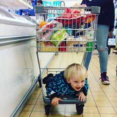 10 Unkorrektheiten, die ich als Mama einfach machen darf - Mama und die Matschhose