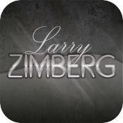 Nerium Larry Zimberg mobile app icon   Free download     Nerium Anti-Aging Product   Larry Zimberg   #NeriumAD #Anti-Aging #Neriumproducts #brandpartner #Neriumbrandpartners #leader #Neriumteam #homebasedbusiness #workfromhome #bonuses http://www.larryzimberg.com