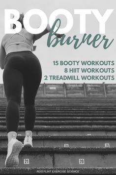 Treadmill Workouts, Hiit, Fun Workouts, High Intensity Interval Training, Workout Guide, Workout For Beginners, Fat Burning, Target, Strength