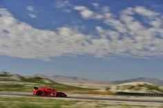 Pirelli World Challenge - Utah Motorsport CampusPirelli World Challenge - Utah Motorsport CampusPirelli World Challenge - Utah Motorsport CampusPirelli World Challenge - Utah Motorsport Campus - SIN CARS Utah, Challenges, World, Nature, Travel, Naturaleza, Viajes, Destinations, The World