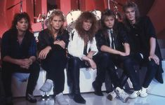 Posted on FB by B E Europe Band, Jimi Jamison, Joey Tempest, Music Stuff, Hard Rock, Rock Bands, Bae, Concert, My Love