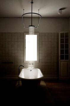 mocoloco bathroom design
