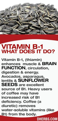 Hypothyroidism Diet - Find out what vitamin B can do for you and how it can help with tyroid problem Thyrotropin levels and risk of fatal coronary heart disease: the HUNT study. Hypothyroidism Diet, Health And Nutrition, Health Tips, Health Fitness, Fitness Diet, Nutrition Education, Herbal Remedies, Health Remedies, Health And Wellness