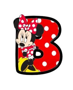 RedsilhouetteMickeyheadAlphabet.png Photo:  This Photo was uploaded by milliesky. Find other RedsilhouetteMickeyheadAlphabet.png pictures and photos or u...