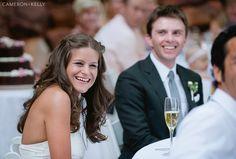 Sedona Wedding || Cameron & Kelly Studio