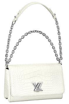 Louis Vuitton - Women's Accessories - 2015 Spring-Summer  |  louis vuitton