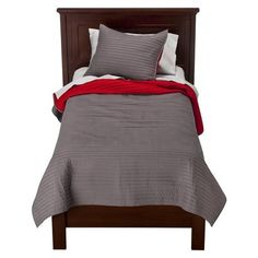 simple bedding for boys at target, get specific with accessories, twin beds
