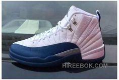 Public School Air Jordan 12 PSNY Sneaker Bar Detroit Men Top Deals 22cc91815