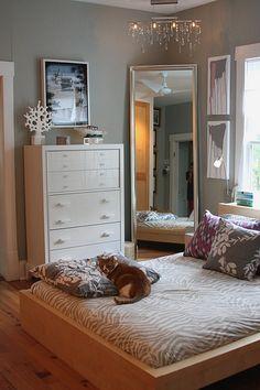 Bedroom After | Flickr - Photo Sharing!