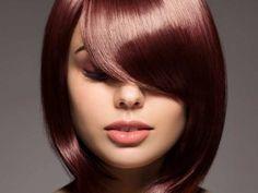 Onion Hair Growth, Herbs For Hair Growth, Hair Growth Tips, Silky Hair, Smooth Hair, Onion Juice For Hair, Egg For Hair, Increase Hair Growth, Hair Massage