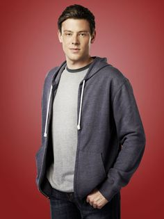 Glee' Star Cory Monteith Dies at 31: Found Dead at Vancouver's Fairmont Pacific Rim Hotel.