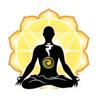 Você tem o Chakra do Sacro equilibrado? Aprenda como testar e curar. | VidaLusa – Reiki, espiritualidade, psicologia e saúde ao alcance de todos Arte Chakra, Reiki, Solar Plexus Chakra, Plexus Products, Tea, Altar, Montana, Psychology, Board