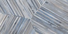 Kauri Diagonal Blue