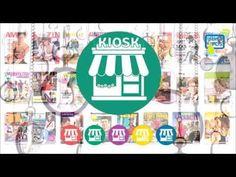 MiniSHOP de kleinste kassa voor winkels en horeca