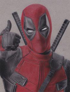 Deadpool,Дэдпул, Уэйд Уилсон,Marvel,Вселенная Марвел,фэндомы,Deadpool (фильм),Дэдпул,X-Men Movie Universe,Вселенная фильмов о Людях-Икс