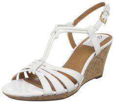 06c5a76536c 384 Best Clarks sandals images
