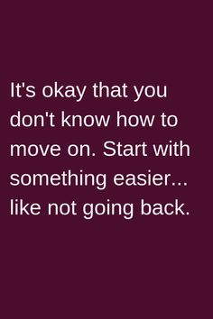 It's time to say goodbye, but I think goodbyes are sad and I'd much rather say hello. Hello to a new adventure - Motivation Everyday Quotes Dream, Life Quotes Love, True Quotes, Great Quotes, Quotes To Live By, Motivational Quotes, Inspirational Quotes, Qoutes, Robert Kiyosaki