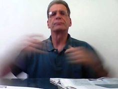 Informação lava jato - YouTube