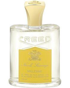 38 Delightful Fragrance Images Perfume Bottle Perfume Bottles