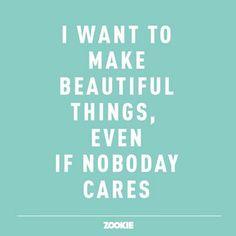 zookie, wisdoms, quotes