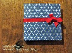 Geburtstagsbox1