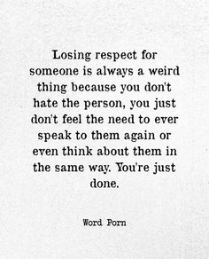 Lost Quotes, Wisdom Quotes, Words Quotes, Quotes To Live By, Me Quotes, Funny Quotes, Phone Quotes, Sayings, Great Quotes