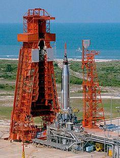 Apollo Space Program, Nasa Space Program, Nasa Missions, Apollo Missions, Space Invaders, Space Shuttle, Project Mercury, Nasa History, Kennedy Space Center