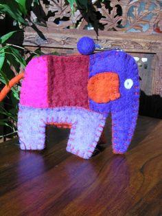 Elephant felt purse. http://www.maroque.co.uk/showitem.aspx?id=ENT05135&p=06506&n=all