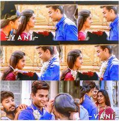 Madhavan Actor, R Madhavan, Cute Movie Scenes, Love Scenes, Love Song Quotes, Love Quotes With Images, Tamil Movies, Fandoms, Marvel