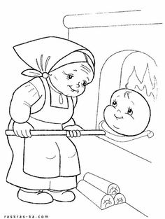Coloring Pages, Snoopy, Kids Rugs, Fictional Characters, Home Decor, Quote Coloring Pages, Decoration Home, Kid Friendly Rugs, Room Decor