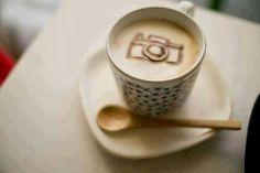 Café+foto