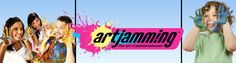 Artjamming!! Things To Do, Jewelry, Things To Doodle, Jewlery, Things To Make, Jewels, Jewerly, Jewelery, Accessories