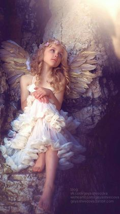 low cost healthy recipes for two people kids pictures Fairy Pictures, Angel Pictures, Pretty Pictures, Fairy Photoshoot, Angel Artwork, Angel Images, Angels Among Us, Beautiful Fairies, Fairy Dress