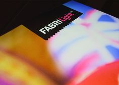 FabriLight
