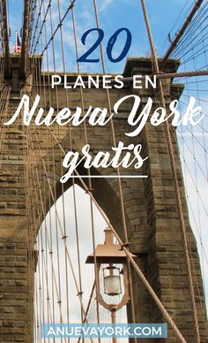 What to do for free in New York – 29 great plans – Travel World Travelling Tips, Travel Tips, Traveling, New York Trip Planning, New York Bucket List, Places To Travel, Travel Destinations, Voyage New York, Travel Humor