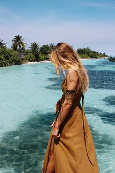FP Escapes: 10 Best Travel Looks – Free People Blog | Free People Blog #freepeople