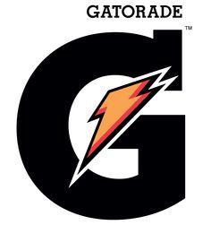 Pepsico'nun enerji içeceği Gatorade