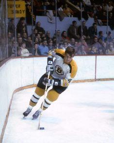 Bobby Orr, Boston Bruins Hockey, Hockey Cards, Hockey Players, 4 Life, Nhl, Legends, Motivation, Classic