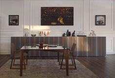 neue Leichtigkeit des Wohnens | Küche und Architektur