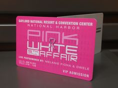 PlasticPrinters.com - Make a lasting impression for your event with Plastic VIP Cards. Our plastic cards are made to be durable, reliable and scratch-resistant. With a wide selection of stock colors, printing options, and a talented creative staff, we can help get you cards that you will love!