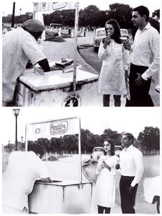 A love tale that became a political affair; Rajiv Gandhi and Sonia Gandhi's love story is so full of passion and warmth that it can inspire writers to pen down Rare Images, Rare Pictures, Rare Photos, Modern House Floor Plans, Sonia Gandhi, Rajiv Gandhi, Amazing India, Bollywood Couples, Childhood Photos