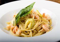 Quer fazer em casa o prato digno dos melhores restaurante? O chef Marcilio Araujo, do Benedictine, entrega a receita!